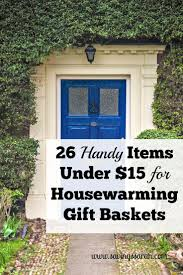 best housewarming gifts for first home 25 unique new neighbor welcome ideas on pinterest fall gifts