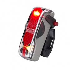 light and motion bike lights review vis 180 choose your light light motion