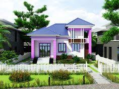 Home Design And Floor Plans Contemporary House Designs Sq Feet 4 Bedroom Villa Design