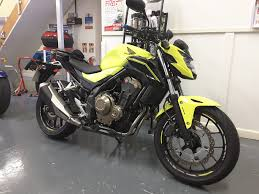 reconditioned used bikes for sale in ferndown ferndown motorcycles