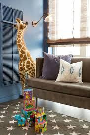 19 best kid room ideas images on pinterest kids rooms children