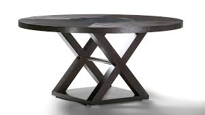 Wooden Round Dining Table Designs Round Dining Table Designs In Wood Table Saw Hq