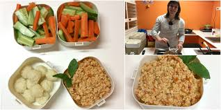 cours de cuisine besancon cours de cuisine besancon affordable recettes de risotto with cours