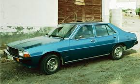 mitsubishi hatchback 1980 mitsubishi galant image 9