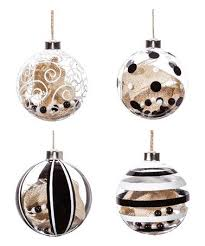 55 best family ornament ideas images on sted