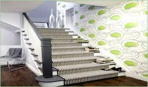 teppich treppe treppe reinigen