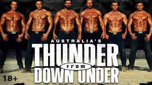 black friday bodybuilding thunder from down under in cookeville tn black friday youtube