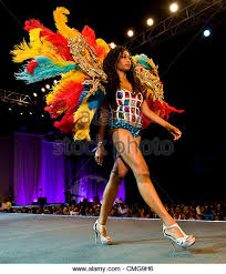 bronner brothers hair show schedule bronner brothers hair show stock photos bronner brothers hair