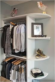 corner closet figureskaters resource com