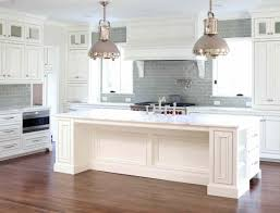 white kitchen with island small white kitchen countertop ideas shaker style cabinets grey