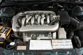 Sho Motor vwvortex your favorite 4 6 cyl non jdm engine and why