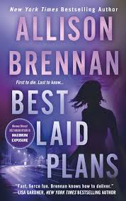best plans lucy kincaid returns in best laid plans murder she writes