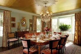 dining rooms interior design photo gallery timothy corrigan