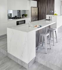 How To Clean White Kitchen Cabinets 77 Creative Natty Best Product To Clean Granite Countertops White