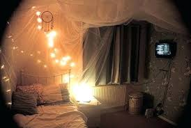 Bedroom Lantern Lights Paper Lantern Lights Bedroom Exterior Lantern Lights For Bedroom