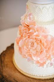 autumn wedding cake inspiration u2026 a wedding notebook