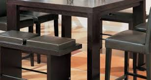 how tall is a dining table how tall is a dining table dining table