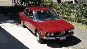 bavarian bmw used cars daily turismo craig s gift to car guys 1972 bmw bavaria