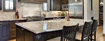 kitchen design remodeling ideas elegant home plans home design ideas