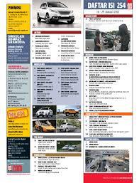 promo si e auto auto bild magazine ed 254 2013 gramedia digital