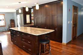 grand placard cuisine placard de cuisine pas cher grand placard cuisine dposez de la