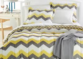 Kohls Crib Bedding by Breathtaking Art Joss Pretty Yoben Modern Motor Top Pretty Duwur
