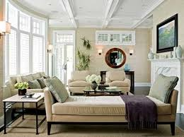 17 best backless sofa ideas images on pinterest home living