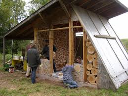 workshop shed construction wood projects free plans small wood