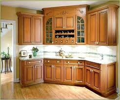 Kitchen Cabinet Doors And Drawer Fronts Replacing Kitchen Cabinet Doors And Drawer Fronts Kitchen Cupboard