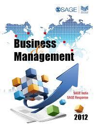 mgmtbooks pdf strategic management pension