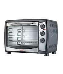 Motorised Toaster Prestige 36 Ltr Potg 36 Oven Toaster Griller Otg Price In India