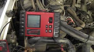 Ford Diesel Truck Electrical Problems - crazy battery drain 1997 f250 ford truck youtube
