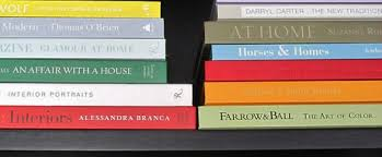 home interior design books 5 must interior design books for your coffee table erie