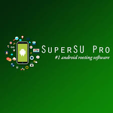 superuser pro apk supersu pro best android root management tool in the future