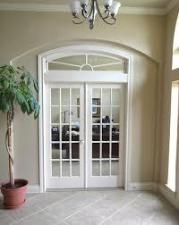 Arch Doors Interior Interior Openings