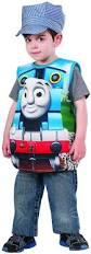thomas train halloween costumes costumes halloween
