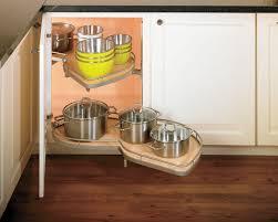 kitchen cabinet lazy susan hardware justsingit com
