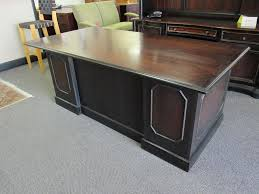 Mahogany Office Furniture by Traditional Desk Archives Plano Used Office Furniture