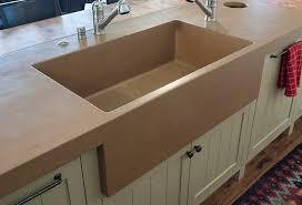 Great Kitchen Sinks Breathtaking Kitchen Sink Vigo Matte Farmhouse 066cb9cc 3d66