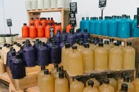 shower gel don u0027t you mean soap lush fresh handmade