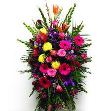 flower shops buffalo ny sheilahight decorations