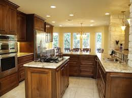 cabinet beautiful oak cabinets kitchen kitchen updates general