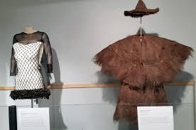 Fashion Institute Of Design And Merchandising Orange County Newport Local News Coastal Fashion A Century Of Fashion At Fidm