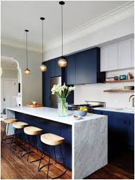 how to accessorize a grey and white kitchen 27 trendy two toned kitchen designs you ll like digsdigs