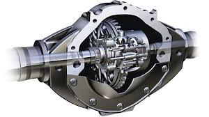nissan micra starter motor performance nissan nv400 commercial vehicle nissan