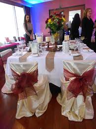 Chair Covers Rentals 105 Best Banquet All Party And Wedding Shower Rental Items And