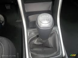 2013 hyundai elantra manual transmission 2013 hyundai elantra gt 6 speed manual transmission photo