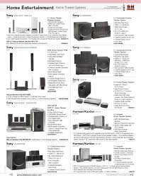 simple sony home theater system manual room design ideas beautiful