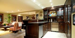 bar modern mini bar cabinet home design and decor image on