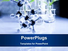 chemistry template powerpoint free happiness7 info